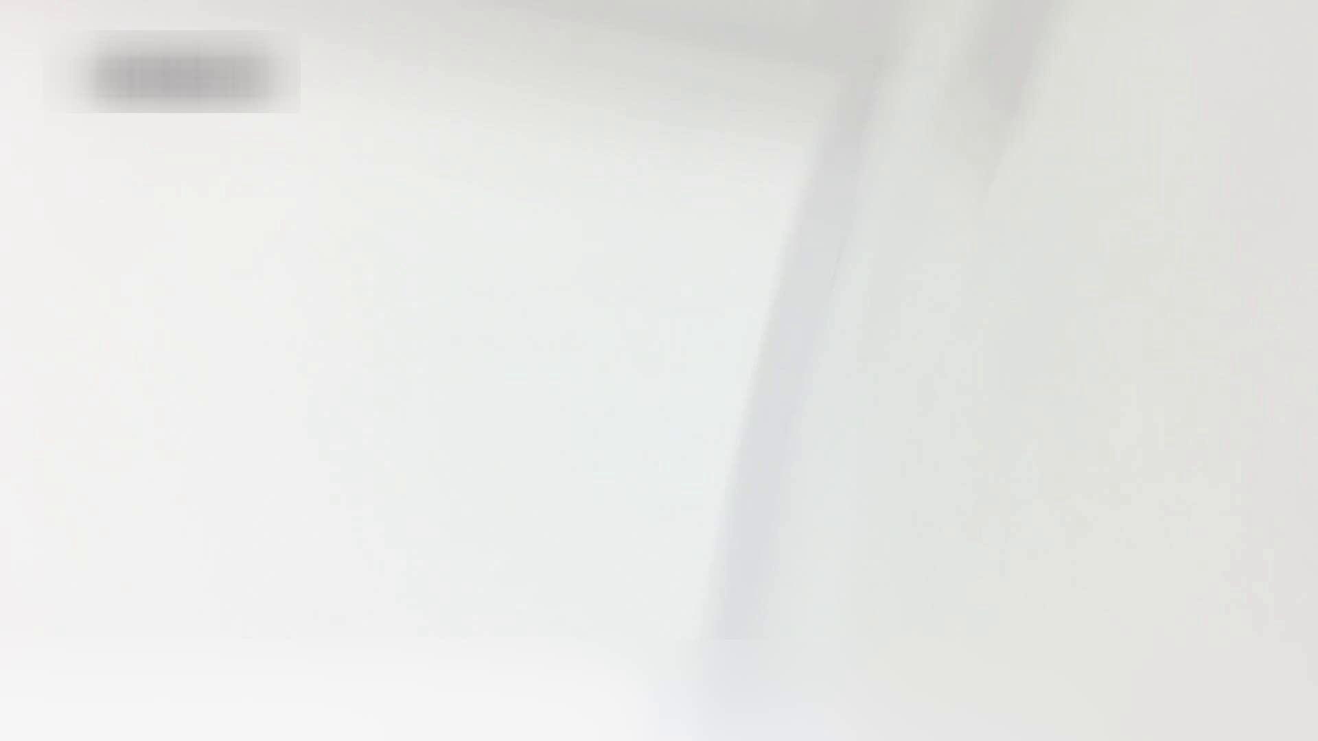 お姉さんの恥便所盗撮! Vol.24 OL女体 おまんこ無修正動画無料 89連発 68