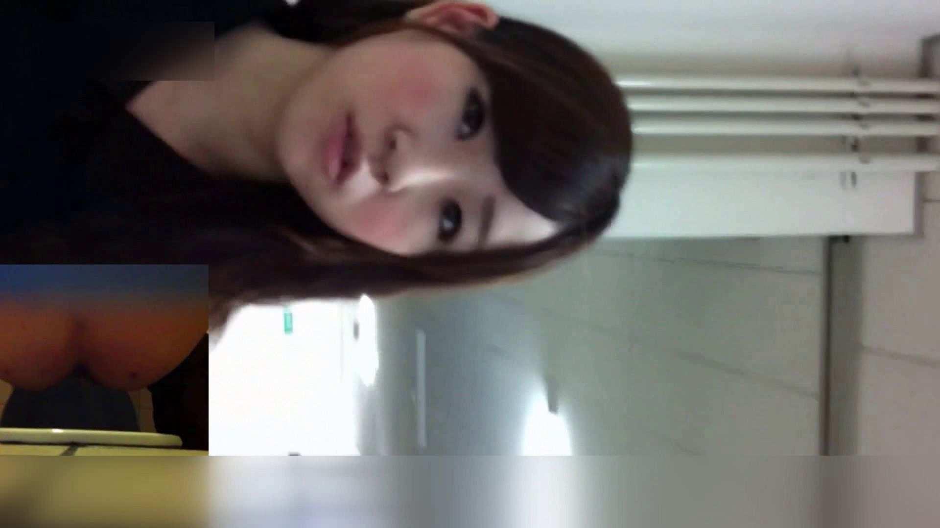 お姉さんの恥便所盗撮! Vol.24 美女 オメコ動画キャプチャ 89連発 76