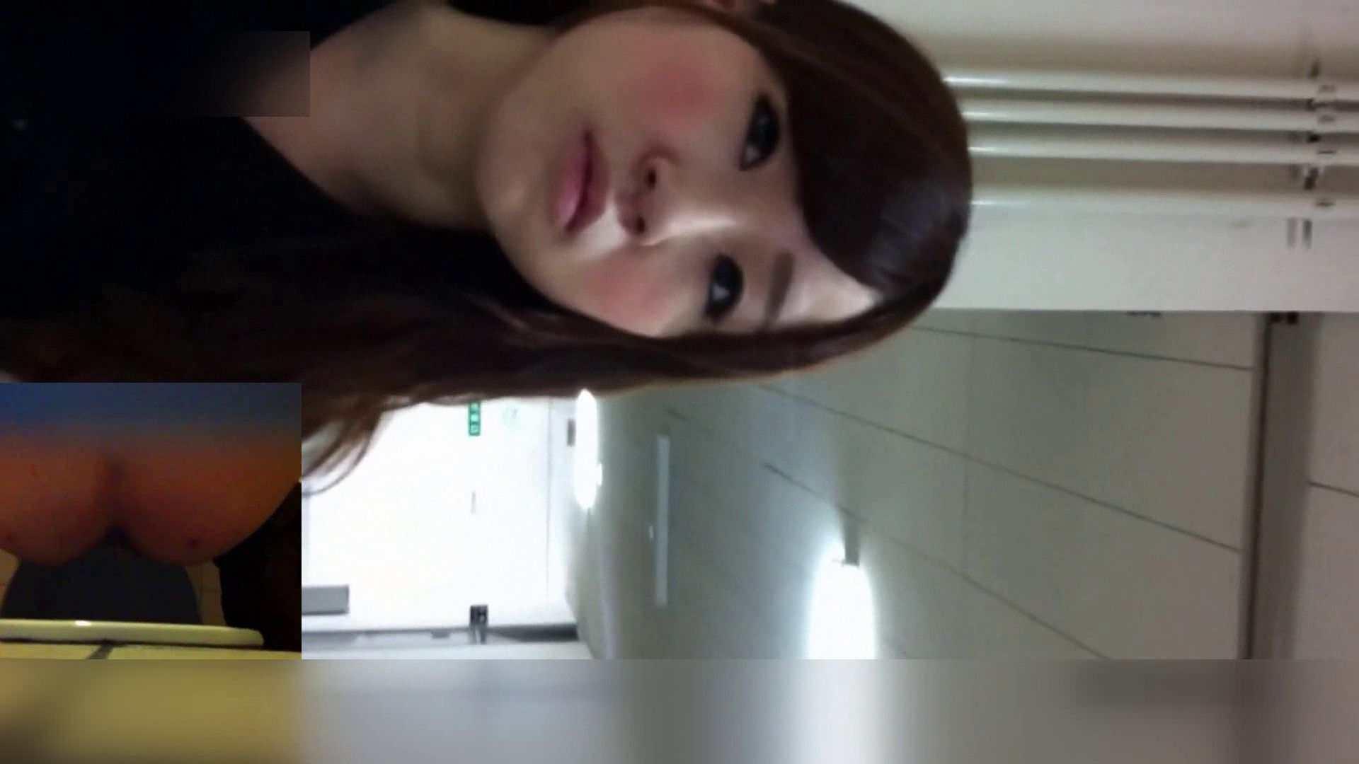 お姉さんの恥便所盗撮! Vol.24 お姉さん エロ画像 89連発 77